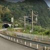 グーグルマップで鉄道撮影スポットを探してみた 紀勢本線 那智駅~宇久井駅