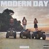 【歌詞和訳】Modern Day - Migos:ミーゴス