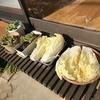 発酵白菜で白菜大量消費 身体にいいもの食べて免疫力向上