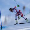 アンナ・フェンニンガー2個目の金 2015ビーバークリーク世界選手権女子GS