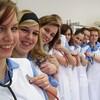 アメリカの看護士の年収について調べてみたよ