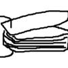 オンラインハイテク単語カード