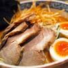ラーメンを初めて食べた日本人に新事実!経帯麺って何だ?!