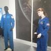 ソラール「宇宙科学ヒストリー」に行ってきました。(その2)
