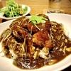 上海系の角煮カレーがとっても美味しい!創作中華料理バルがニューオープン|チーナテリア ハナヤ 吉祥寺