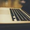 MacBookおじさんからMacBook Proを頂いて感じたこと、やること
