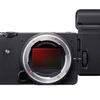 「SIGMA fpL」はどんなカメラなのかの可能性