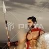 ゲルマン民族が大移動した時代と原因!古ゲルマン人の社会!