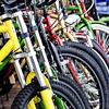 赤羽駅周辺で最も安く自転車を駐輪する方法【撤去されないために】