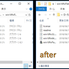 Windows 10 April 2018 Update (非公式)バグ修正パッチ