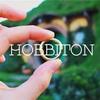 ホビトンに行こうの話。
