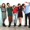 【11月21日】 『ナナイロ~MONDAY~』 プレイバック!! 最後のLIFE 編 198