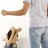 女性への暴力をなくすためには男の子の教育から見直すべき