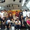 ステラプレイス 8/24ショップオーディション ファイナルリポート!!