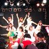 UNIDOL 2017 夏祭りに行ってwinK♡のステージを見てきたよ!