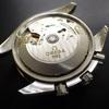 時計修理技術者コラムVol.36 自動巻き不良の原因と対応~Cal.ETA7750編~