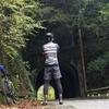 ロードデビュー1周年!輪行バスで東京遠征2