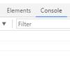 【JavaScript】文字列が含まれているか否かの処理の分岐