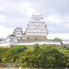 白い城と黒い城