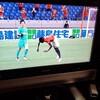 2020シーズンJ1第12節;浦和vs神戸(点が取れるときにとらないとこうなる。。。)