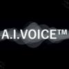 琴葉茜・葵と伊織弓鶴が、エーアイの個人向け音声合成ソフト「A.I.VOICE」第一弾として2021年2月より発売決定