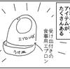 (0015話)キャッチ&リリース