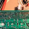 LEDマトリクスの操作