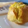 NZ旅行2018-2019【食事編】クライストチャーチの「Muffin Break」