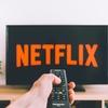 Netflixで見れる!韓国で話題の最新作をいち早くチェック♡