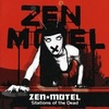 #0151) STATIONS OF THE DEAD / ZEN MOTEL 【2007年リリース】