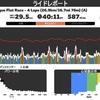 Zwift - 3R Classique Flat Race - 4 Laps (26.9km/16.7mi 76m)