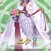 超英雄召喚「白き翼の恋人たち」がくる!