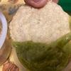 VITA+のワカモレ(アボカド&チップス)がアレンジ出来ておすすめ