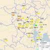#389 台風水害の武蔵小杉に影響なし 2019年第4四半期の地価LOOKレポート