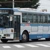 富山地方鉄道 200
