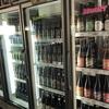 横浜・関内『Antenna America(アンテナアメリカ)』一言でいえばアメリカ西海岸ビールの殿堂!角打ちとしても使えるクラフトビールの専門ショップです。