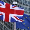 途上国に始まり、EUに終わる?
