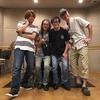 """【当日券有】本日!丸山正剛 Birthday Special """"Go!Go! Session"""" feat. 笠浩二"""