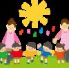 【5月の保育内容公開】公立幼稚園って実際どんな感じなの?