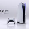PCゲーがしたい人のためのPS5、RTX3000シリーズ、新Radeon徹底比較!