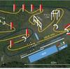 TDR草レースR2 開催