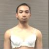 《動画あり》月曜から夜ふかし GWの個人的ニュース調査/桐谷さんに直撃&抜き打ち自宅検査