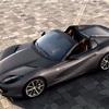 これはヤバイ!フェラーリ新型『812GTS』発表!!