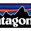 パタゴニア公式通販でANAマイル2.25%を貯める方法