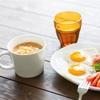 食べる習慣と食べる前の習慣。  サプリでダイエットを補助してもらいましょう!