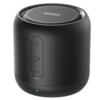 Anker SoundCore miniのメリット5点・デメリット1点