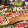 【オススメ5店】草津市・守山市(滋賀)にあるビストロが人気のお店