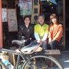 蔵の街栃木市で見つけたすてきな「甘味処」
