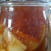 ジャガイモのピクルス Pickled Potatoes