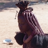 ナミビア4日目